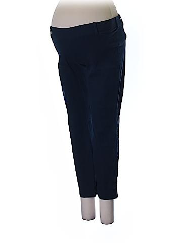 J. Crew Casual Pants Size 8 (Maternity)