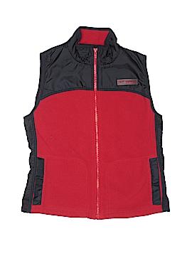 Gap Vest Size 8