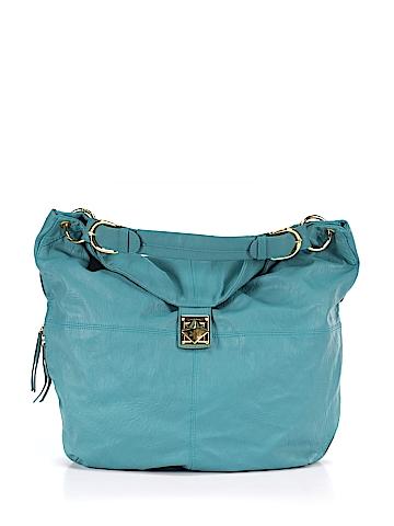 Mark. Shoulder Bag One Size