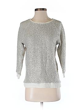 Ann Taylor Sweatshirt Size XS