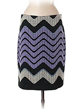 Studio Pollini Casual Skirt Size 8
