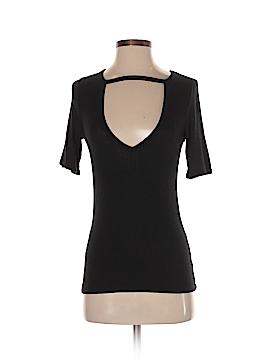 LnA Short Sleeve Top Size XS