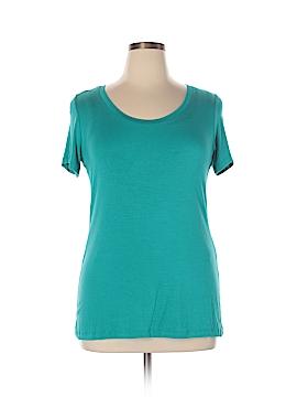 MiracleBody Short Sleeve T-Shirt Size XL