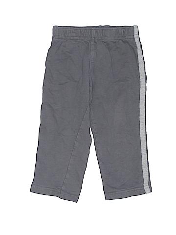 Carter's Sweatpants Size 18