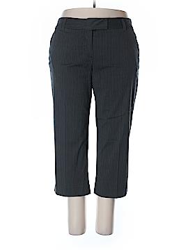 Jh Collectibles Dress Pants Size 18 (Plus)