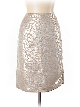 Sunny Leigh Formal Skirt Size 12