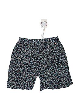 Matilda Jane Skirt Size 14
