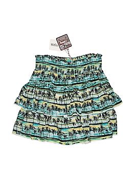 Matilda Jane Skirt Size S (Kids)