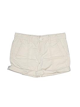 Calvin Klein Shorts Size 4