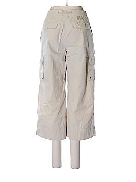 Lauren by Ralph Lauren Cargo Pants Size 4