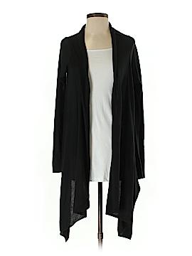 BCBGMAXAZRIA Women Cardigan Size S