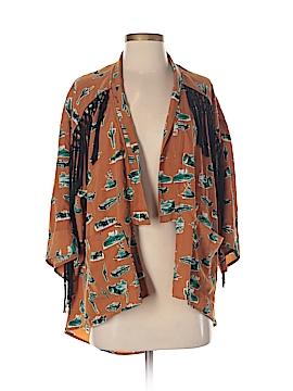 Viva Vena! by Vena Cava Kimono Size S
