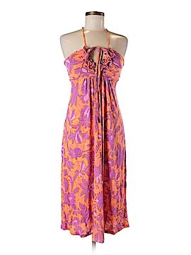 Gant Casual Dress Size M