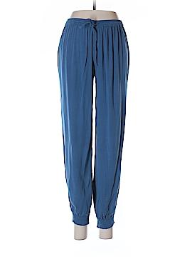 JW (JW Style) Casual Pants Size M