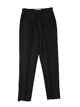 David Brooks Casual Pants Size 4