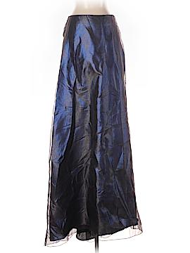 Yansi Fugel Formal Skirt Size 4