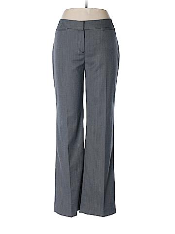 Halogen Casual Pants Size 12 (Petite)