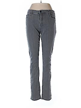 Blank NYC Jeans 32 Waist