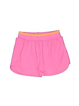 Splendid Shorts Size 14