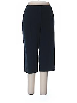 Preswick & Moore Dress Pants Size 16W
