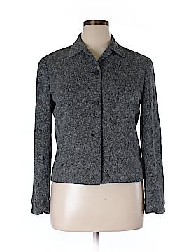 AK Anne Klein Jacket Size 14