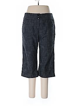Sandro Casual Pants Size 14 (Petite)