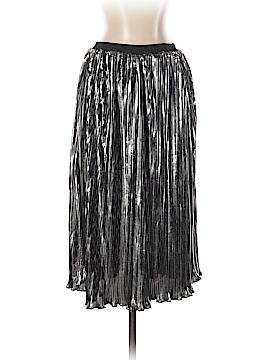 Hayden Casual Skirt Size S