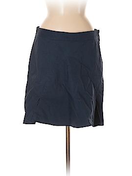 TSE Casual Skirt Size 8
