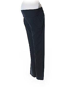 Liz Lange Maternity Dress Pants Size XS (Maternity)