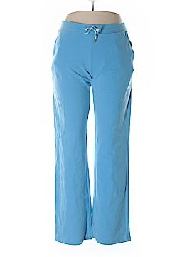 Escada Sport Sweatpants Size XL