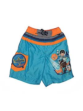 Disney Board Shorts Size 3