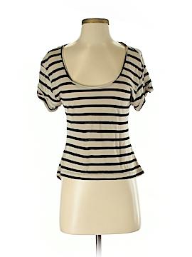 Covet Short Sleeve T-Shirt Size XS