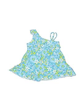 BABIES R US Dress Size 6-9 mo