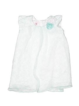 Marmellata classics Dress Size 3T