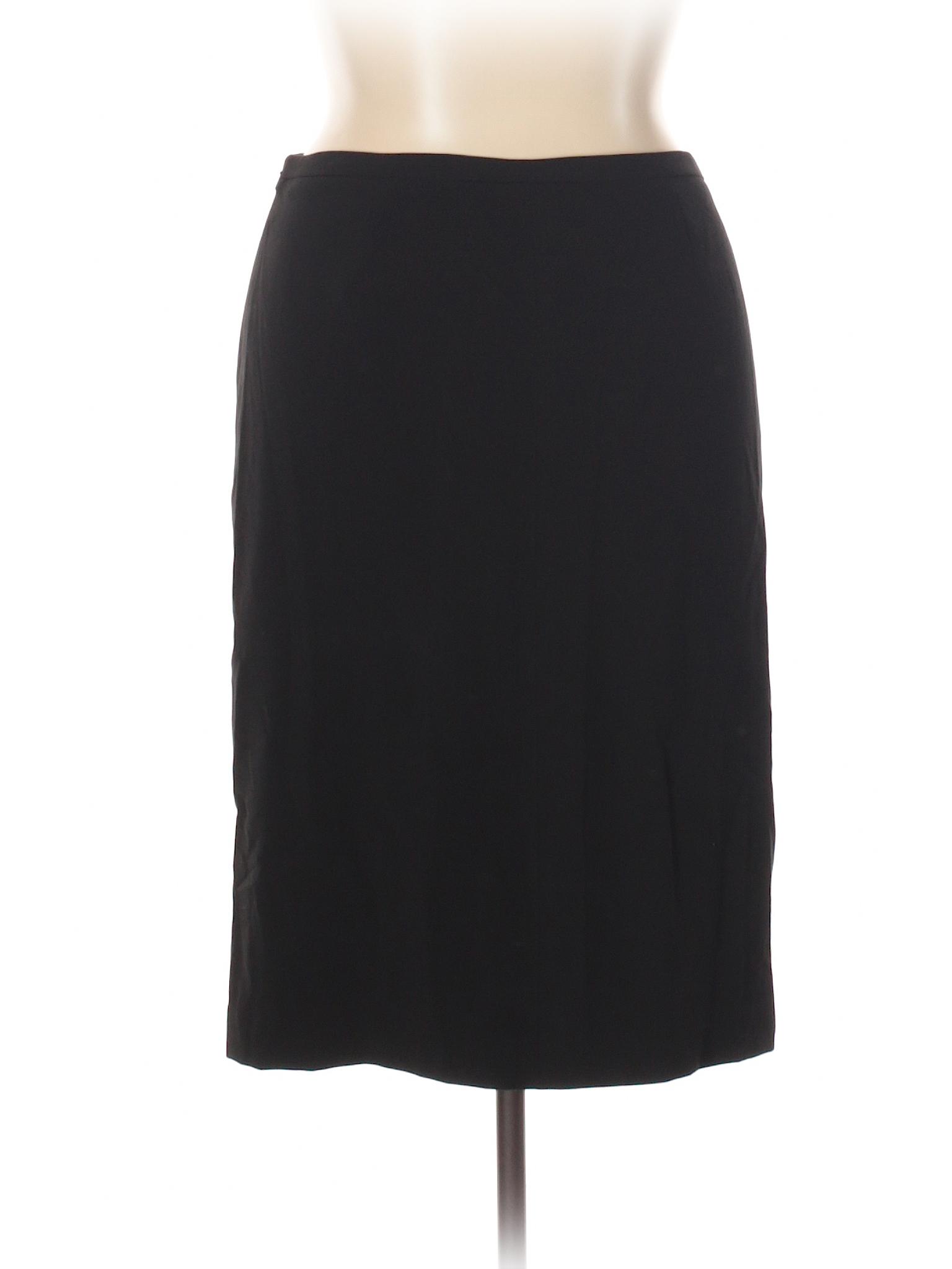 leisure Boutique leisure Casual Boutique Skirt Covington aPxgB4
