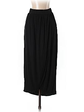Bobeau Casual Skirt Size S