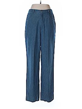 Cricket Lane Casual Pants Size 8