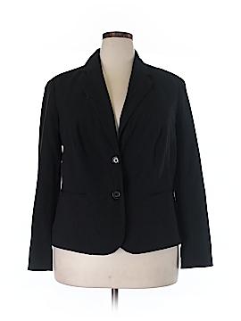 East5th Blazer Size 18 (Plus)