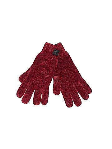 Lauren by Ralph Lauren Gloves One Size