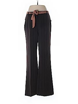 Levine Classics Dress Pants Size 8