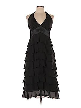 Amanda Smith Cocktail Dress Size 10