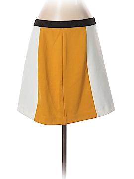 Vivienne Vivienne Tam Casual Skirt Size 6