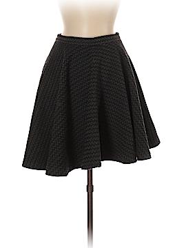 Rachel Comey Casual Skirt Size S