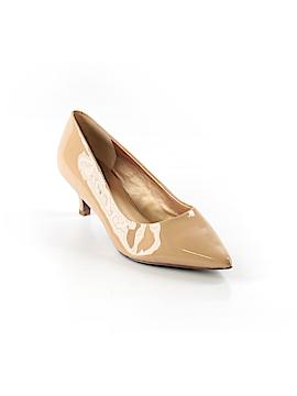 Trotters Heels Size 6 1/2