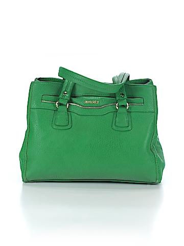 Olivia + Joy Shoulder Bag One Size
