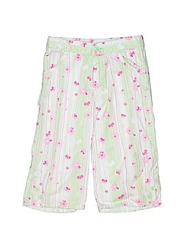 Healthtex Casual Pants Size 5