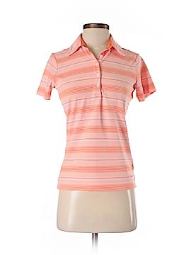 Nike Short Sleeve Polo Size XS