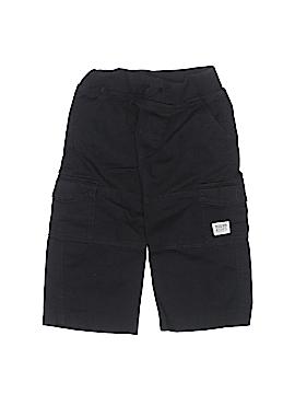 Tots Cargo Pants Size 9 mo