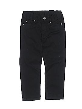 H&M Jeans Size 2/3