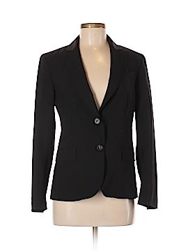 PREMISE Wool Blazer Size 6